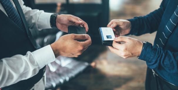 売上アップのためのマーケティングにおけるターゲット選択法