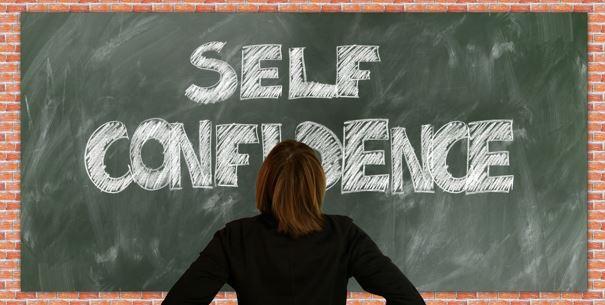 インターネット上で信頼を得るための効果的な2つの方法