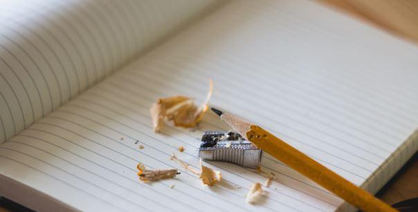 【気負わない】ブログにおける文章の書き方