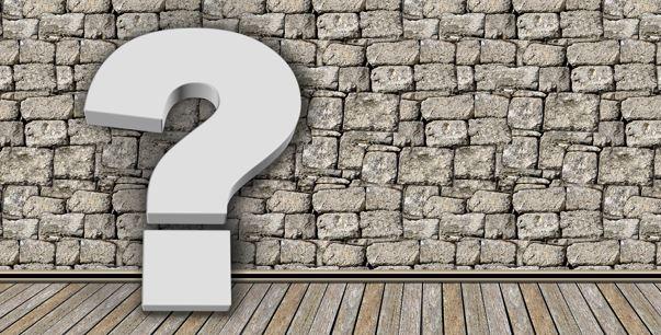 【ネタがない!?】ブログのネタ切れを回避する7個の考え方